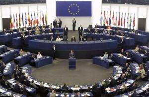 الاتحاد الاوروبي يدعو الجميع في اليمن