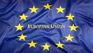 الإتحاد الأوروبي: الحل في اليمن يجب أن يكون سياسياً يحافظ على وحدة وسيادة اليمن