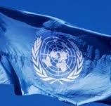 تحالف #عاصفة_الحزم على اليمن يهدد بقصف مقرات الأمم المتحدة رداً على تقارير اتهمت التحالف بقتل اليمنيين بالقصف والحصار