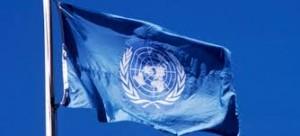 رئيس عمليات التنسيق والاستجابة العالمية في مكتب الأمم المتحدة خلال لقائه رئيس اللجنة الثورية العليا: فرض الحصار من عقليات القرون الوسطى