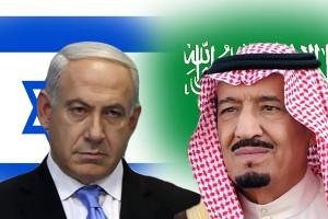 الباحث في الانتهاكات الدولية الطارقجي إسرائيل مسرورة لأستمرار الحرب على اليمن