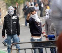 المستوطنون الصهاينة يفقدون الأمن الشخصي بفعل الانتفاضة