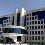 وزارة النفط تستنكر عدم ادخال تحالف العدوان المساعدات المقرة باتفاق مسقط