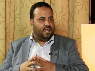 الرئيس صالح الصماد يستقبل رئيس حكومة الإنقاذ واللجنة المشرفة على توريد الزكاة في القصر الجمهوري