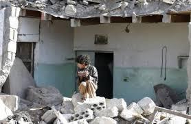 مليون طفل يمني يعانون سوء التغذية وثلاثة مليون معرضون للحرمان من التعليم بسبب العدوان السعودي الأمريكي