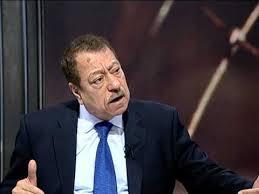 عبدالباري عطوان: هل حصار وقصف وتجويع 25 مليوناً لأكثر من 8 أشهر إنجاز عسكري؟!