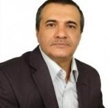 الاستراتيجية الجديدة للعدوان على اليمن… بقلم / محمد المنصور