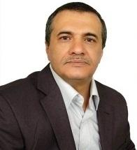 مؤشرات اللحظة... بقلم / محمد المنصور