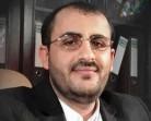 بالفيديو : محمد عبدالسلام يكشف لأول مرة كامل خفايا المسار التفاوضي منذ بدء العدوان على اليمن