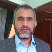 قيادي بارز في حزب الاصلاح وعضو سابق في مجلس النواب اليمني بالاشتباكات الدائرة بين الجيش واللجان الشعبية وبين مرتزقة العدوان بتعز