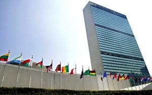 روسيا تدعو مجلس الأمن الدولي اتخاذ قرار بتشكيل قوة دولية لمكافحة الإرهاب فوراً