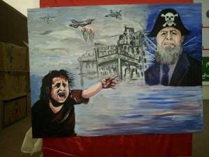 هـــذه شروط محمد بن سلمان الجديدة لوقف الحرب على اليمن والتي ارسلها الى العُمانيين واحد الشروط يكشف هدف الحرب الحقيقة على اليمن