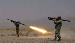 انجازات مهمة لابطال القوات اليمنية المسلحة ورجال اللجان الشعبية بفضل الله تعالى  الصورة تعبيرية