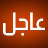 عاجل: طيران العدوان السعودي الامريكي يشن غارة على العرقوب بخولان