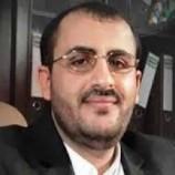 الناطق الرسمي لأنصار الله: التشويه لأنصار الله نتاجُ توجيهات مباشرة من غرف عمليات العدوان السعودي الأمريكي