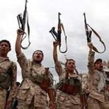 """خبراء عسكريون.. رسائل اليوم الاول من العملية الموسعة للجيش اليمني واللجان قوية وعلى السعودية ادراكها وقد تتتوسع العملية لتشمل مدن استراتيجية … """"التفاصيل"""""""