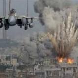 جبل استراتيجي في صنعاء ومناطق استراتيجية في تعز والحديدة وحجة.. 7 أهداف يسعى العدوان لتحقيقها مقابل وقف اطلاق النار واستئناف التفاوض