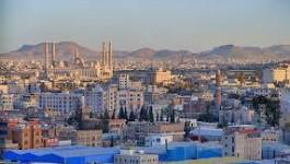 المدن التاريخية توجه نداء الى العالم لحماية 62 موقعا دمرها العدوان