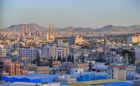 """مؤتمر تهجير وحماية العاصمة صنعاء يخرج بقاعدة لحماية العاصمة يُحضر مخالفتها """"نص القاعدة"""""""