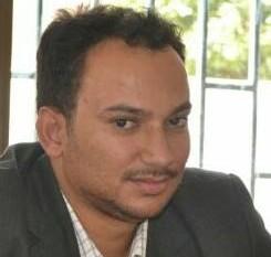 """يا أبناء اليمن"""" اعرفوا من أنتم""""  -! بقلم / علي حسين علي حميدالدين ."""