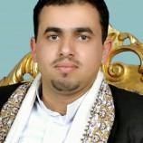 الابتزاز التاريخي لممالك الشر…. بقلم / عدنان قفلة