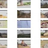 شاهد اقوى المشاهد البطولية .. الإعلام الحربي يوزع مشاهد للعملية الواسعة للجيش واللجان في جيزان