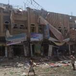 شاهد | التدرج في تفعيل الورقة الاقتصادية للعدوان بهدف تجويع ابناء اليمن واذلالهم …