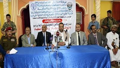 الرئيس صالح الصماد يوجه الحكومة بسرعة دراسة إلغاء تصاريح الصيد الأجنبي بالمياه الإقليمية