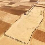 شاهد بالصور  قبائل بني مطر بمحافظ صنعاء تعلن النفير العام وتبداء مرحلة التنكيل بالعدو