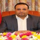 الرئيس صالح الصماد يعقد لقاء خاص بقيادات #أنصار_الله و #المؤتمر الإعلامية لهذا السبب!