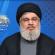 السيد نصر الله يُحيي الحشود الكبيرة في صنعاء ويؤكد فشل المشروع الصهيوني السعودي