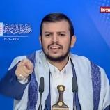 رسالة إلى قائد الثورة : دون رأسك رؤوسنا ياسيد الثورة… بقلم/ صلاح الدكاك