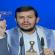 السيد القائد عبد الملك الحوثي: أمريكا وإسرائيل وراء المحن والأزمات في منطقتنا ويحيي صمود الشعب اليمني وشعبي العراق وسوريا