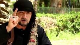 مصدر: مصرع وزير حرب تنظيم #داعش وعشرات آخرين بغارة روسية في دير الزور