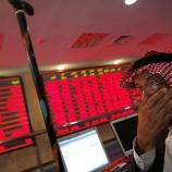 السعودية تجمد حسابات تداول الاشخاص المحتجزين ضمن حملة بن سلمان