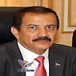 وزير الخارجية يحذر السعودية والإمارات من محاولة السيطرة على الأراضي اليمنية