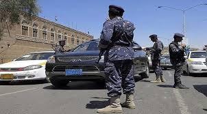 الأجهزة الأمنية تحبط تحركات لمرتزقة العدوان وداعش في عدد من المحافظات